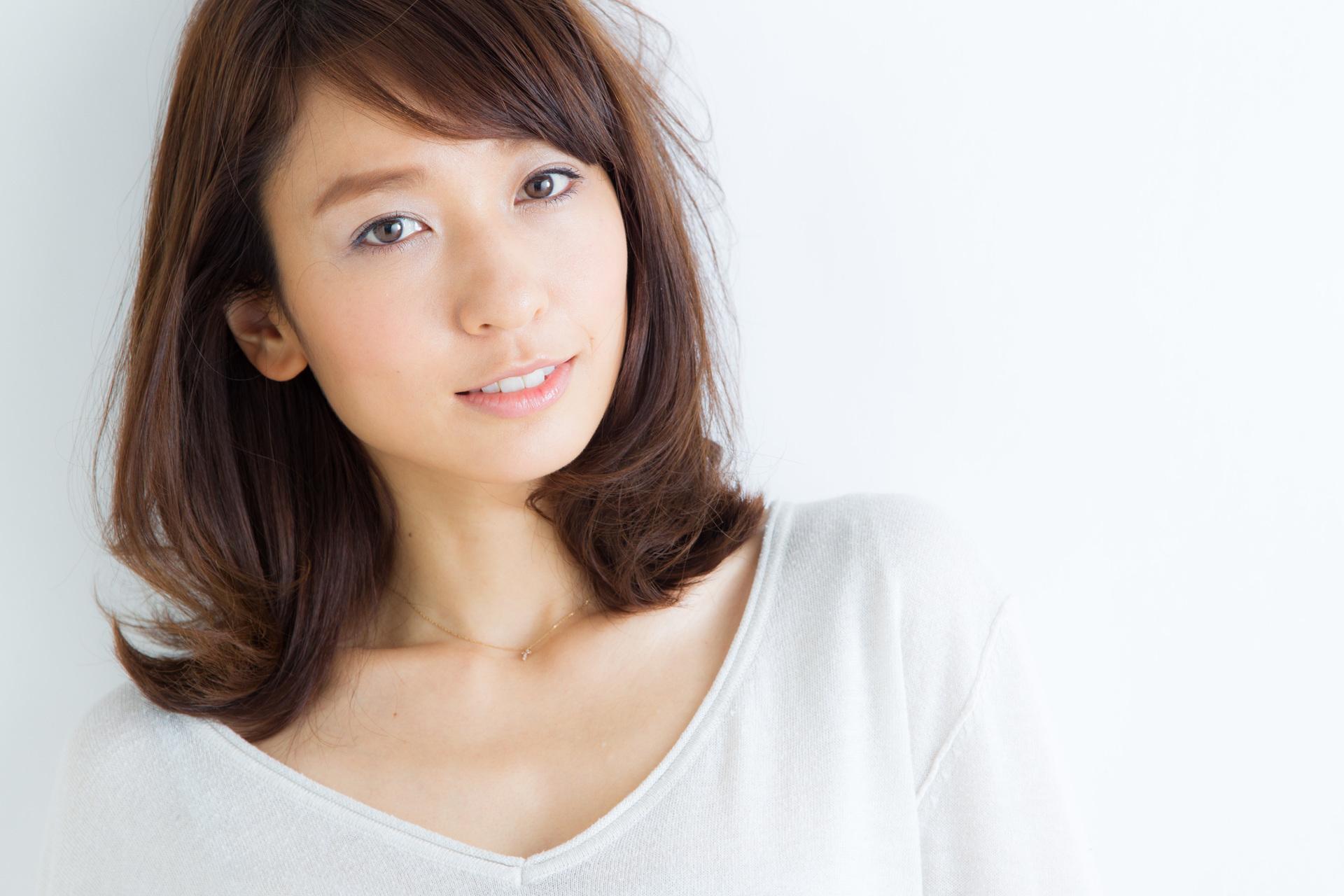 永(はる)夏子 アラフィフ独身女が現代をぶった斬る!
